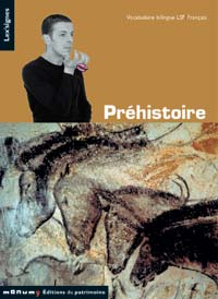 Prhistoire